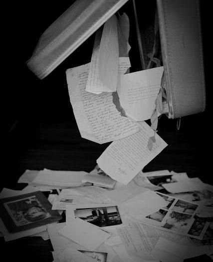 Memoria..
