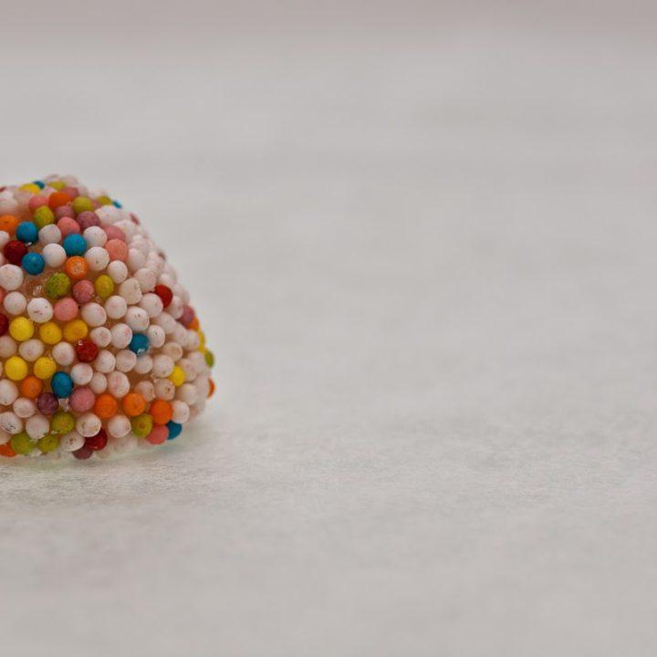 Azúcar...