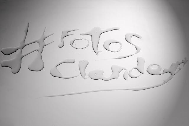 #fotosclandes 30 días 30 fotos 30 fotógrafos. Día 25