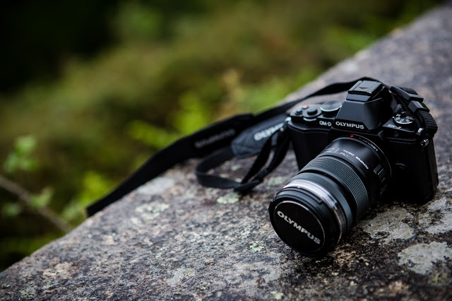 #fotosclandes 30 días 30 fotos 30 fotógrafos. Día 30